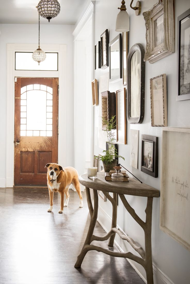 144 best Classic Decorating Ideas images on Pinterest | Farmhouse ...