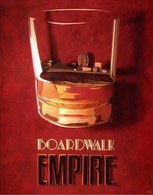 Kristen Sgalambro-Boardwalk Empire http://www.flavorwire.com/325359/fantastic-posters-inspired-by-your-favorite-premium-cable-shows?all=1