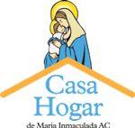 El Sembrador Ministries-En Tijuana B.C