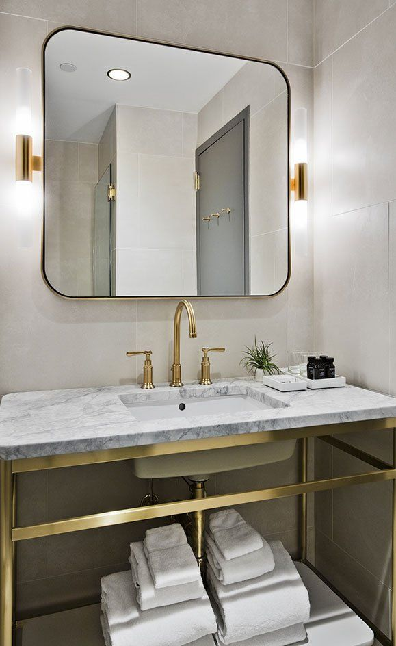 55 best bathroom ideas images on pinterest bathroom - Discount bathroom vanities chicago ...
