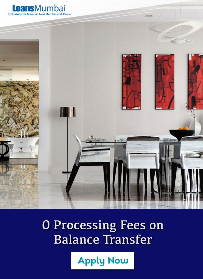 0 Processing Fees on Housing Loan Balance Transfer. To avail now +91 7303022000 or visit at our website today.  #HomeLoan #HousingLoan #HomeFinance #Finance #HomeLoanDeals #HousingFinance