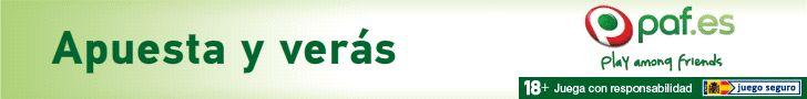 CANAL + Yomvi Fútbol GRATIS con Paf y Mercafichajes - http://mercafichajes.es/02/12/2013/canal-yomvi-futbol-gratis-paf-mercafichajes/