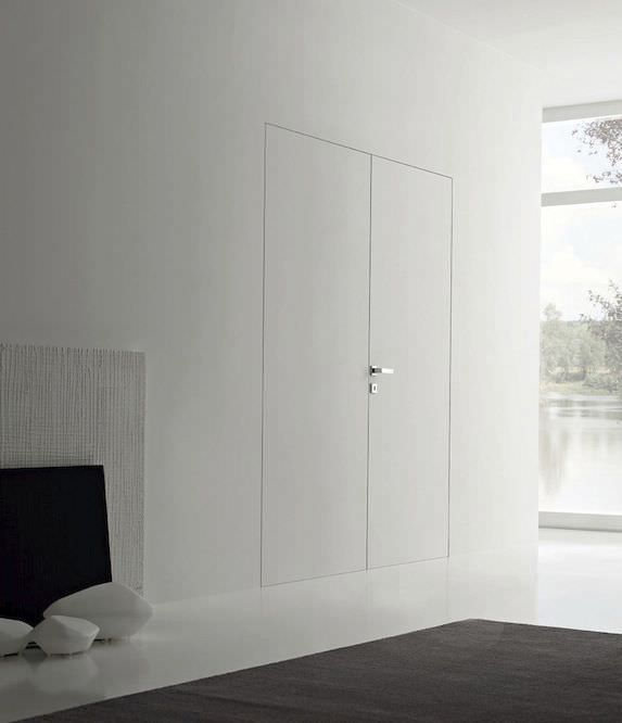 GAROFOLI : Interior & Exterior fittings - ArchiExpo