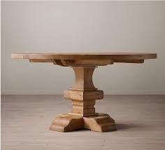 Resultado de imagem para mesas de jantar rusticas