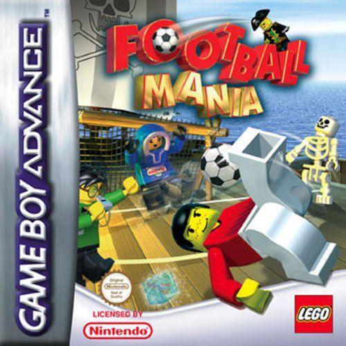 Image result for lego soccer
