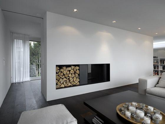 328 best Impressionen Home images on Pinterest Living room - joop möbel wohnzimmer