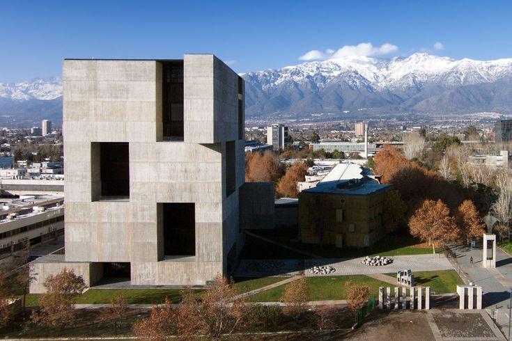 Aravena-Scientific-innovation-Centre-2.jpg (1280×853)