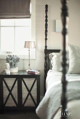 362 Best Bedrooms Images On Pinterest