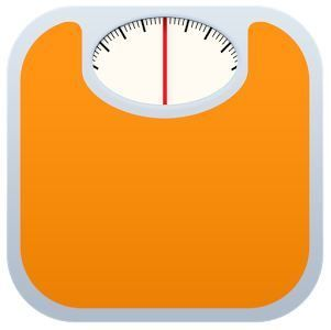 Best Weight Loss Apps on Google Play - A Droid Club