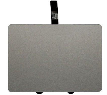 "From 22.79:Apple Macbook Pro 13"" Unibody A1278 Trackpad / Touchpad 2009 2010 2011 - Brand New 1 Year Warranty"