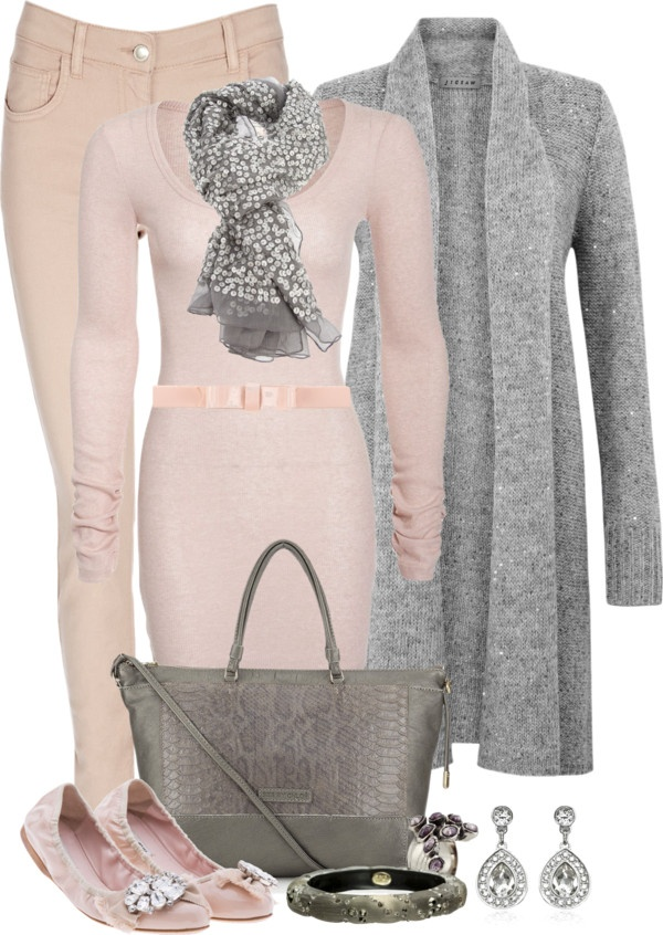 """Untitled #1110"" by lisa-holt on Polyvore"