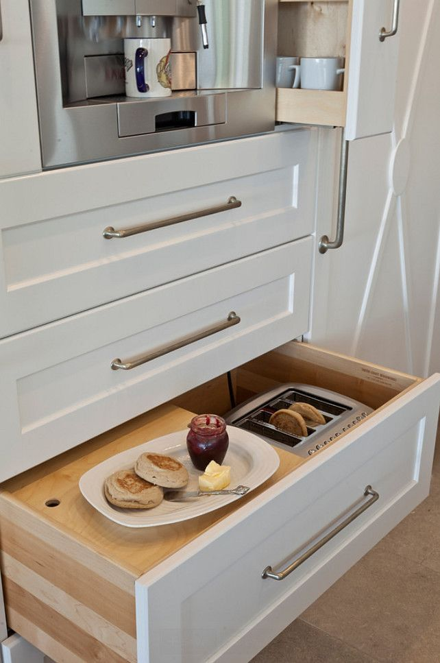 space saver kitchen cabinets best 25 kitchen space savers ideas on pan 26499