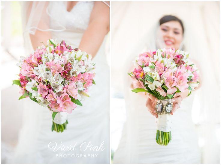 ft lauderdale wedding photographer robbins park davie south florida bouquet