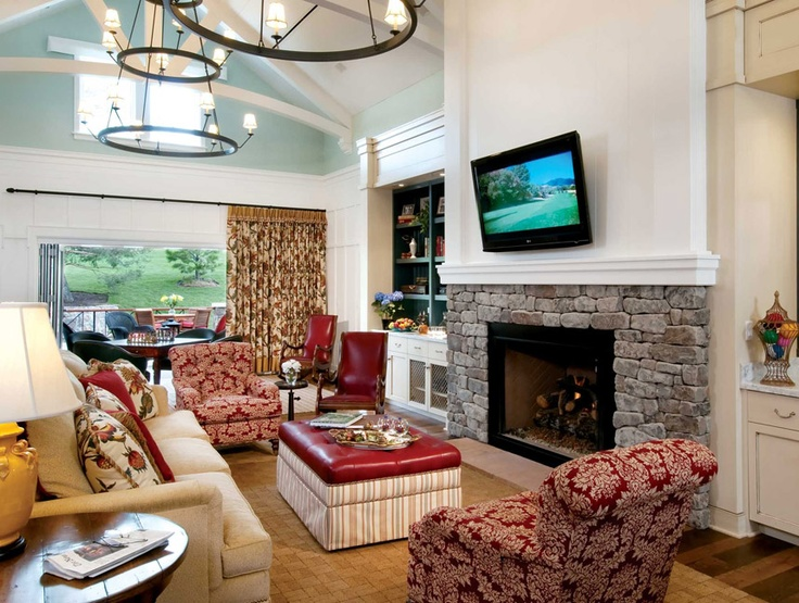 14 Best Luxury Lodging Images On Pinterest Colorado Springs Pet Friendly Accommodation And