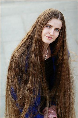 Hairstyles For Long Uncut Hair : Long Hair Inspiration, Amazing Long, Long Hair Style, Woman Hair, Long ...
