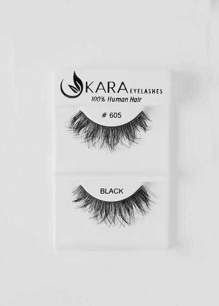 2791dc4a5c4 Eyelashes - 605 in 2019 | lashes | Eyelashes, Fake eyelashes, False ...