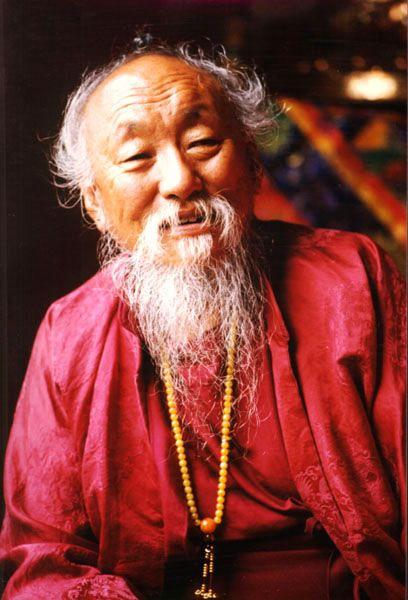 A dream unfolding ~ Chagdud Tulku Rinpoche http://justdharma.com/s/3u7uz  Time is very precious. Do not wait until you are dying to understand your spiritual nature. If you do it now, you will discover resources of kindness and compassion you didn't know you had. It is from this mind of intrinsic wisdom and compassion that you can truly benefit others.... Moment by moment, we should look at life as if it were a dream unfolding.... In this relaxed, more open state of being, we have the…