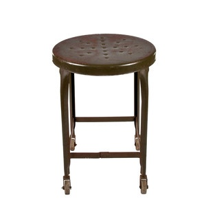 Fab Com Rustic And Industrial Salvage Industrial Furniture