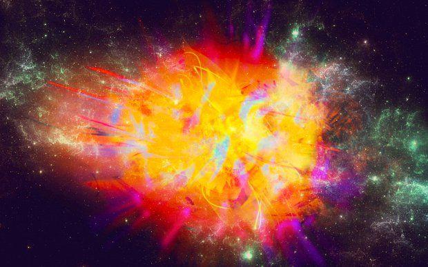 La fascinate física de los micro agujeros negros, las extradimensiones, la gravedad arco iris y los universos paralelos, en la agenda de Gran Colisionador de Hadrones
