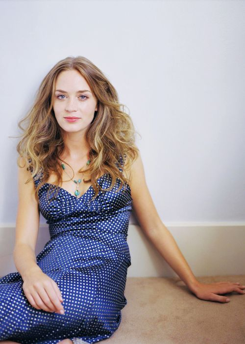 Emily S Up Cycled Furniture Tall Blue Grey Distressed Dresser: 81 Best Images About Emily Blunt On Pinterest