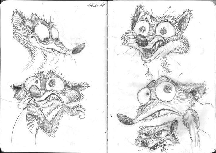 Duke sketches by nik159.deviantart.com on @DeviantArt #animal #anthro #anthropomorphic #bighero6 #bunny #cartoon #character #comedy #comic #cool #cop #design #disney #drawing #dreamworks #duke #face #fan #fanart #film #fox #frozen #fun #hopps #ink #judy #moleskine #movie #nick #pencil #pixar #police #rapunzel #sketch #sketchbook #sketchdrawing #smug #tangled #teaser #traditional #traditionalart #trailer #waltdisney #weasel #wilde #zootopia #лис #tangledrapunzel #ник #wreckitralph #nickwilde