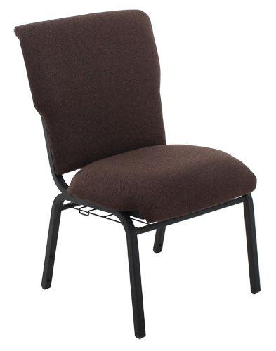 Church Furniture Store   Worship Chair®, (http://www.churchfurniturestore