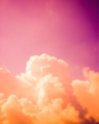 #CLOUDS III by @talpazfridman  #Photocircle #photoart from #Israel and #Palestine #AbstractPhotography #abstract #FineArt #WallArt #HomeDecor #InteriorDesign #InteriorStyling #blur #blurry #Cirrocumulus #Cirrostratus #cloud #cloudscape #cloudy #colorful #Fantasy #Heavens #Magenta #Mediterranean #Pink #Sky #Sunlight #Sunrise