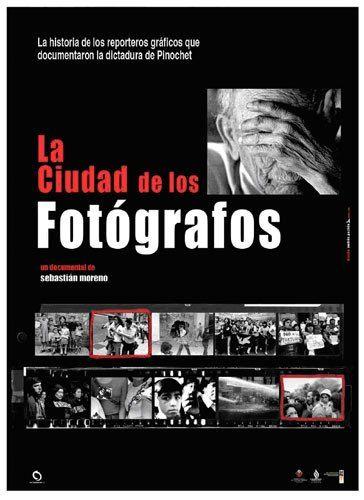 Cine Chileno recomendación – Lo irremediable Walter Mitty, Alfred Stieglitz, Documentary Photography, Documentary Film, Chili, Politics, Movie Posters, Freedom, Wordpress