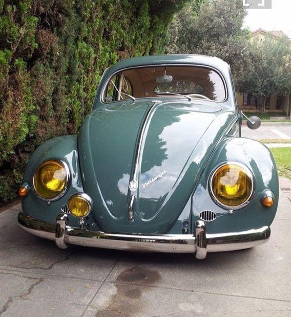 les 420 meilleures images du tableau coccinelle et ancienne voitures sur pinterest voitures. Black Bedroom Furniture Sets. Home Design Ideas