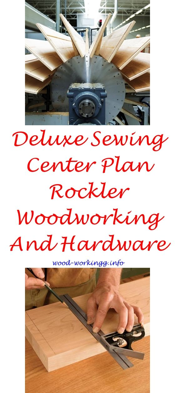 free woodworking plans pdf files - woodworking plans for a cowboy cooler.veritas woodworking plans diy wood projects rustic shelves woodworking plans scroll saw intarsia 9601149283