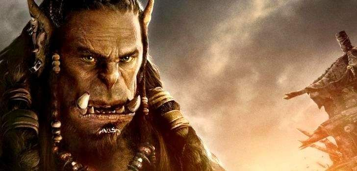 A Legendary Pictures lançou dois novos pôsteres para Warcraft, representando cada facção presente no filme. Temos então um para a Aliança Humana e outro para a Horda dos Orcs. Confira: Em Warcraft, baseado na franquia de jogos da Blizzard Entertainment, humanos, anões, trolls e orcs travam uma batalha épica entre a Aliança e a Horda. …