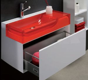 184 best images about Modern Vanities on Pinterest ...