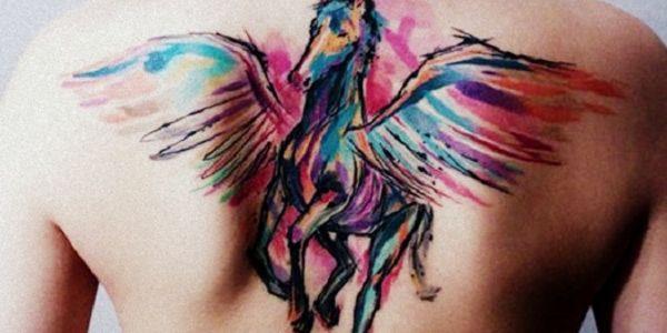 1000 Ideias Sobre Mensagem Nossa Senhora Aparecida No: +1000 Ideias Sobre Tatuagens Religiosas No Pinterest
