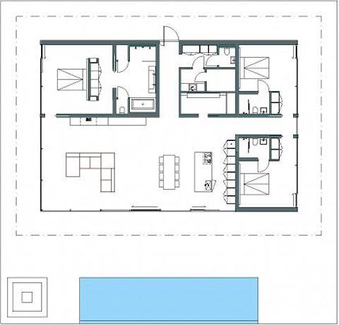 29 best john robert nilsson images on pinterest for Home designs unlimited
