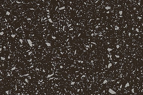 TRENDSTONE Platinum Brown Available 20mm