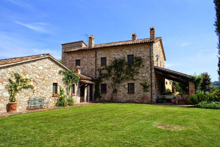 Borgo Callauzzo : GALLERY
