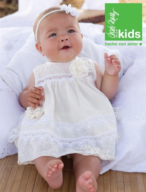 Baby cute dress