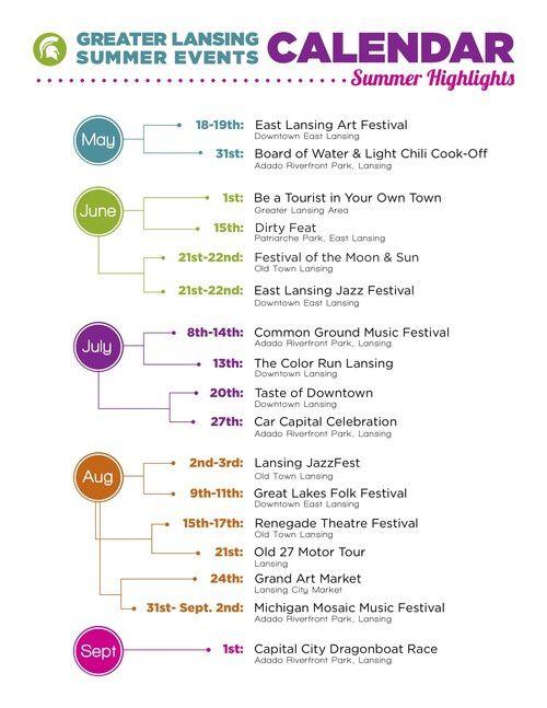 25 best Events Calendar Design Ideas images on Pinterest - event calendar templates