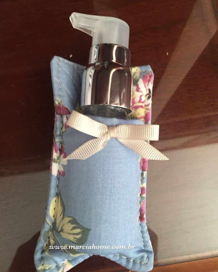 Bolsa De Tecido Para Carregar Livros : ?lcool gel ml em embalagem de tecido para carregar na