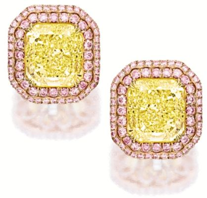 17 Best images about Fancy color jewlery on Pinterest ...