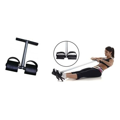Tummy trimmer is the perfect equipment to reduce fat accumulated around one's tummy area. Aesthetic and portable design of this fitness equipment gives people comfort of using it and practicing various tummy toning workouts at home. Read more at http://abrockettwister.in/tummy-trimmer.html