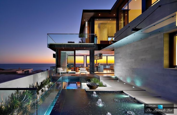 01a-Caya-Seaman-Luxury-Residence-43-Beach-View-Ave-Dana-Point-CA-920x600.jpg (920×600)