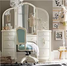 resultado de imagen para comodas con espejo para dormitorio