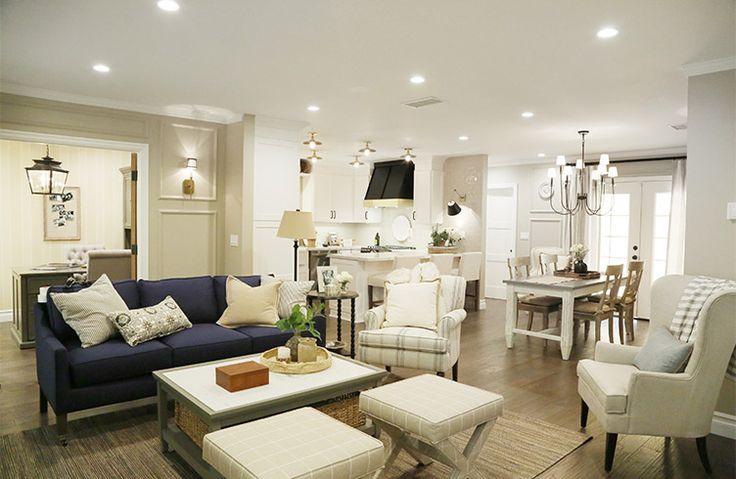 2565 Best Home Sweet Home Images On Pinterest Bedroom