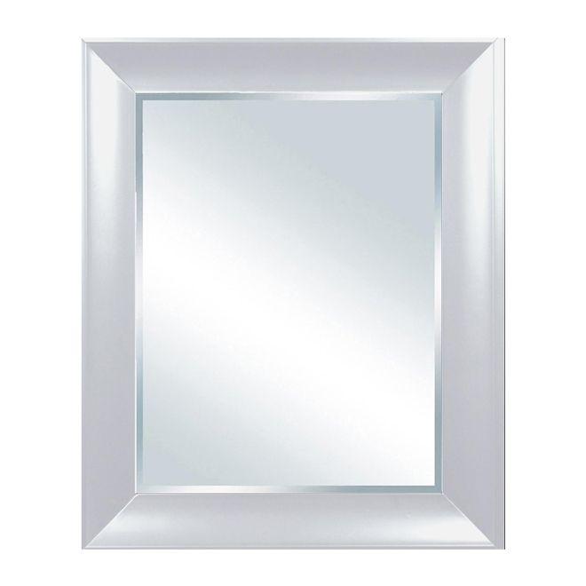 Bathroom Mirrors Rona 44 best mirrors images on pinterest | bathroom ideas, mirror