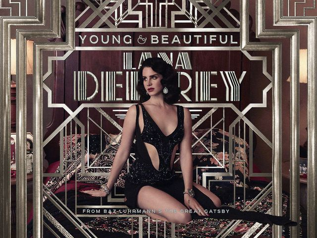 """I got: Young and Beautiful! Which Lana Del Rey Hit is the Theme Song of Your Life?  You are a very self-aware and wise person. You've seen the world, done it all, had your cake now. But now that you've been around for a while and you know all about life's adventures, you seem to be asking yourself """"what next?"""". There are questions circling in your head right now about love, beauty, and time. Don't worry, though, you'll figure the answers out soon enough."""