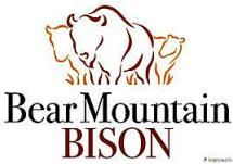 5 Best Places to Buy Bison Meat Online: Bear Mountain Bison