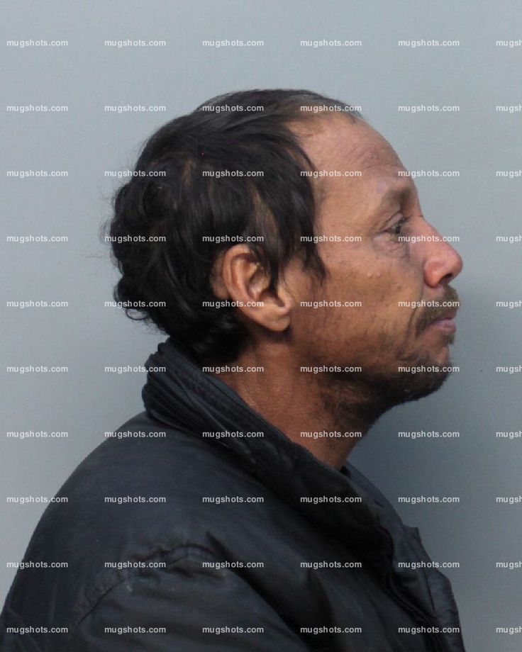 Daniel Quinones; http://mugshots.com/search.html?q=70705803; ; Sex: M; Race: U; Eye Color: BRO; Hair Color: BLK; Weight: 66.67807839; Height: 170.18; Jail Number: 140000580; IDS: 7673924; Location: TGKCC; Booking Date: 01/04/2014; Court Case No: M-14-000501; DOB: 08/29/1965; Date Filed: 01/05/2014; Date Closed: 01/05/2014; Assessment Amount: sh.00; Balance Due: sh.00; Court Room: REGJB - JUSTICE BUILDING, ROOM No.: 5-7; Court Address: 1351 N.W. 12 ST; Judge: KRIEGER-MARTIN, LUISE; Defense…