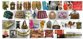 Sourcing agents for Apparels; Accessories; Footwear; Home Textiles; Hard-goods; Health & Beauty; Sporting Goods; Grocery, etc.