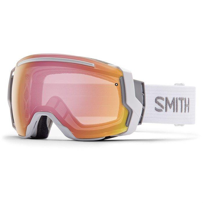 Smith - I/O7 Goggles